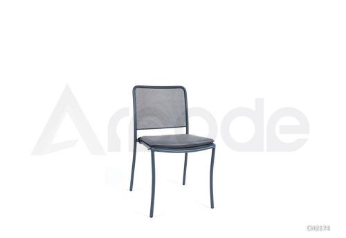 CH2174 Chair