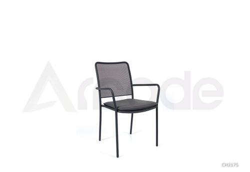 CH2175 Chair