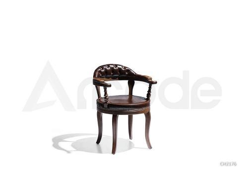CH2176 Chair