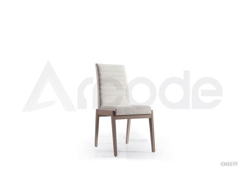 CH2177 Chair