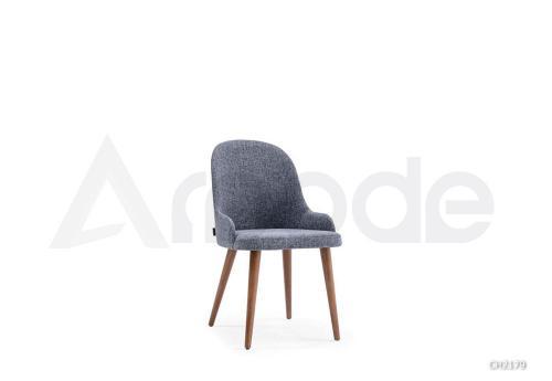 CH2179 Chair