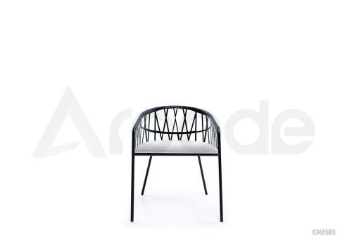 CH2181 Chair