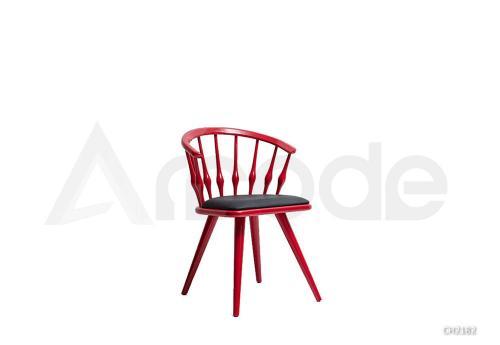 CH2182 Chair
