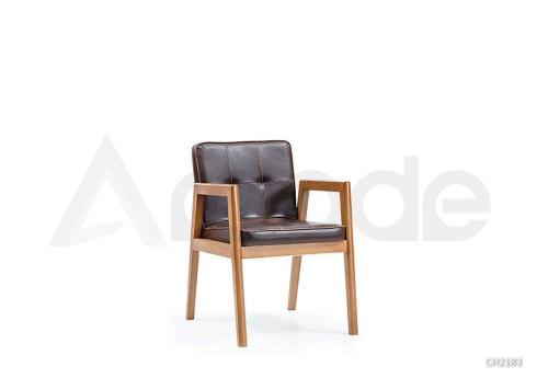 CH2183 Chair