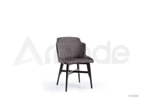 CH2184 Chair