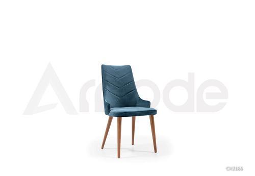 CH2185 Chair