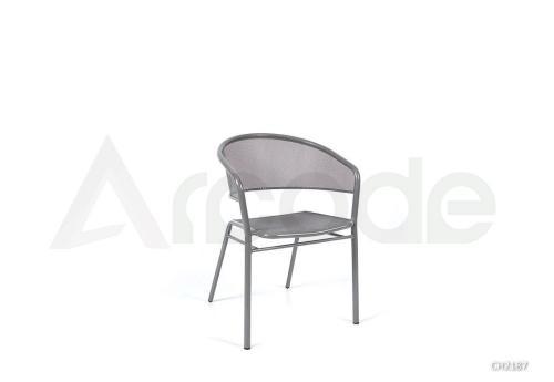 CH2187 Chair
