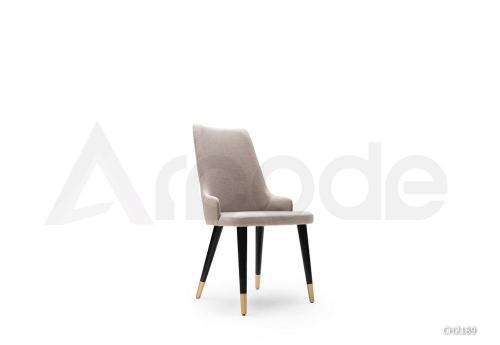 CH2189 Chair
