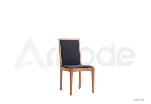 CH2190 Chair