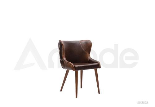 CH2192 Chair