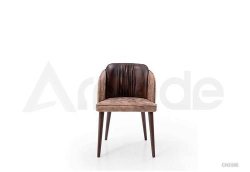 CH2195 Chair