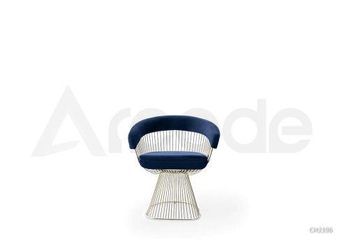 CH2196 Chair