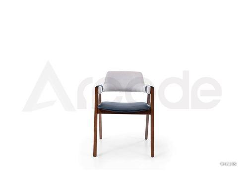 CH2198 Chair