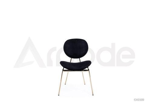CH2199 Chair