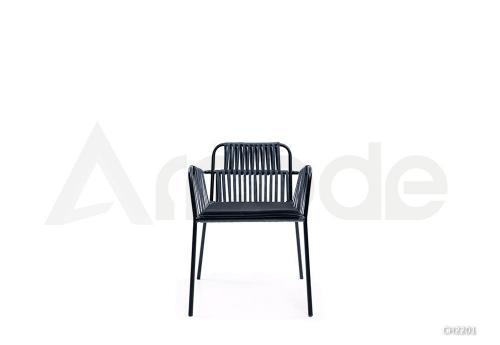 CH2201 Chair