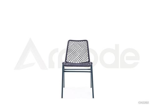 CH2202 Chair