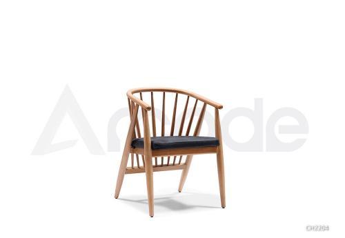 CH2204 Chair