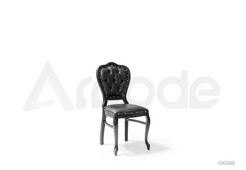 CH2205 Chair