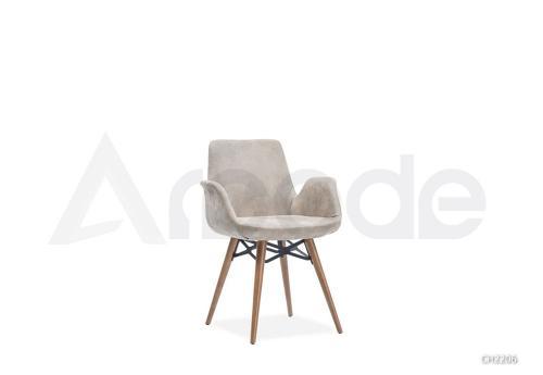CH2206 Chair