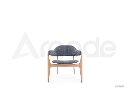 CH2207 Chair