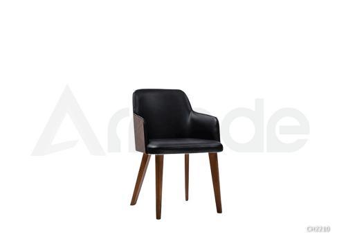 CH2210 Chair