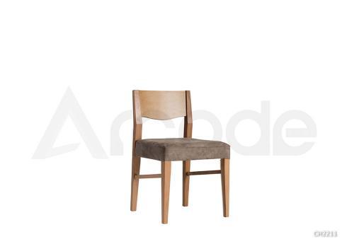 CH2211 Chair