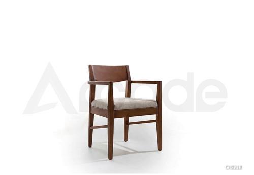 CH2212 Chair