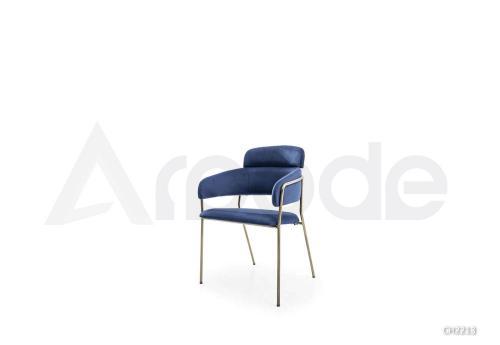 CH2213 Chair