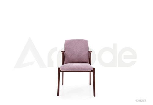 CH2217 Chair