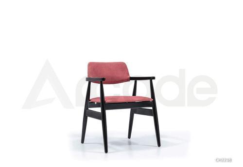 CH2218 Chair