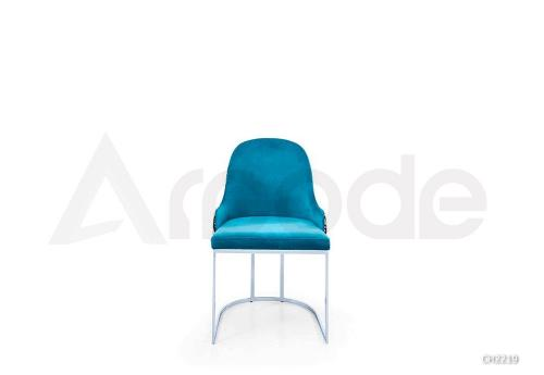 CH2219 Chair