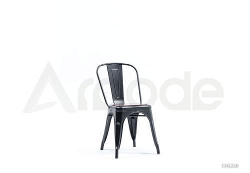 CH2220 Chair