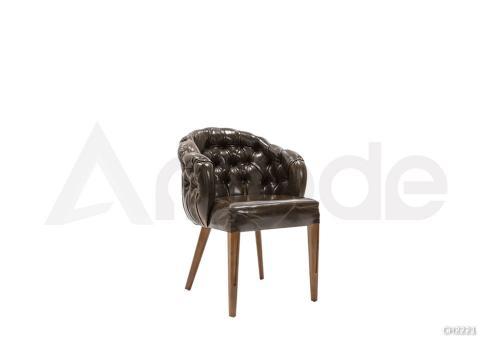 CH2221 Chair