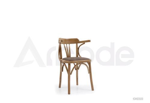 CH2222 Chair