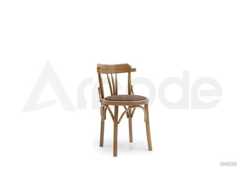 CH2223 Chair