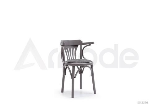 CH2224 Chair