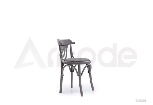 CH2225 Chair