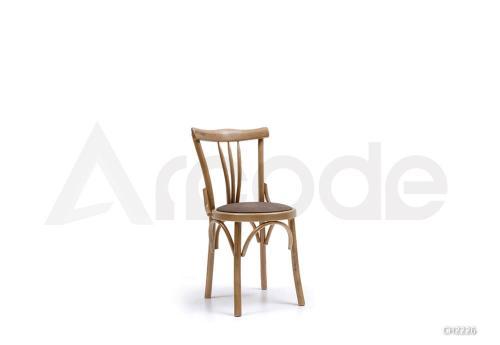 CH2226 Chair