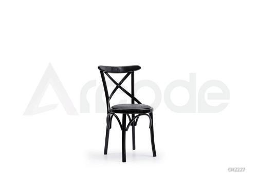 CH2227 Chair