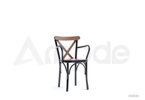CH2228 Chair