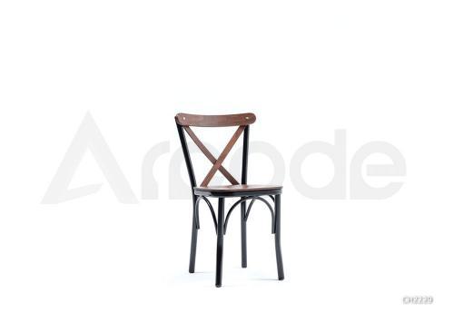 CH2229 Chair