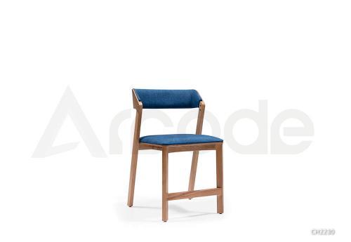 CH2230 Chair