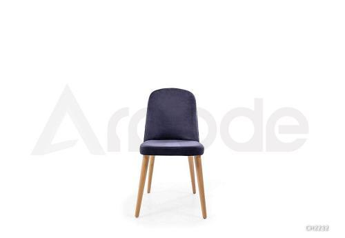 CH2232 Chair