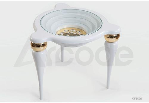 CT3004 Side Table