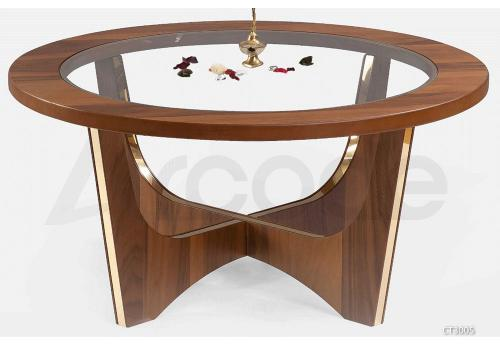 CT3005 coffeee Table