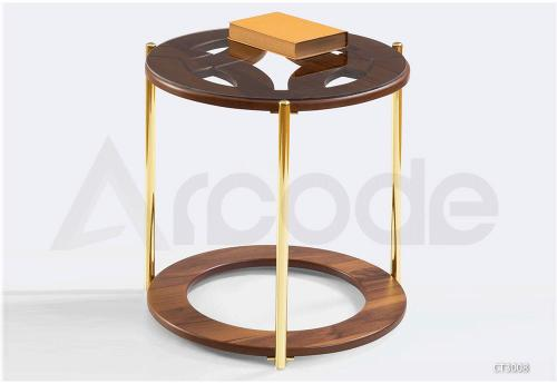 CT3008 Side Table