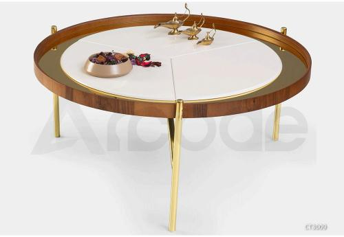 CT3009 Middle Table