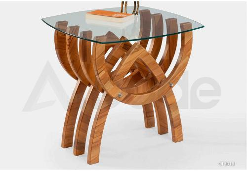 CT3013 Side Table