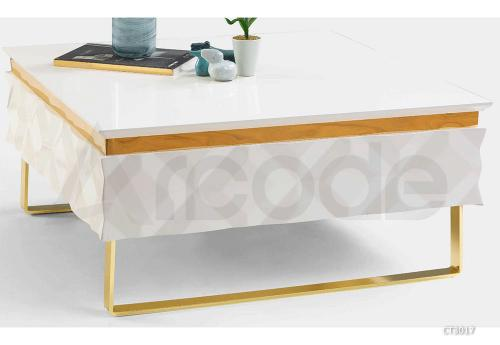 CT3017 Middle Table