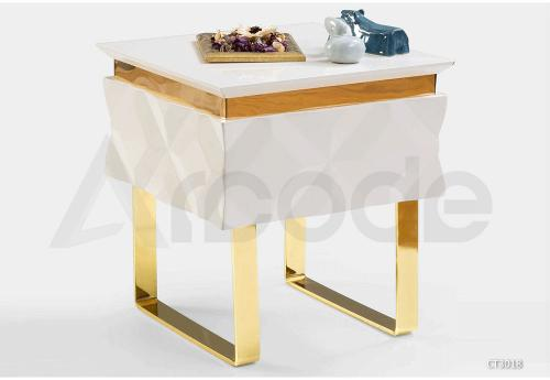 CT3018 Side Table